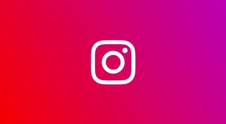 Coronavirus : Instagram déploie des nouvelles fonctionnalités pour aider sesutilisateurs.