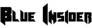 IAMBLUEINSIDER