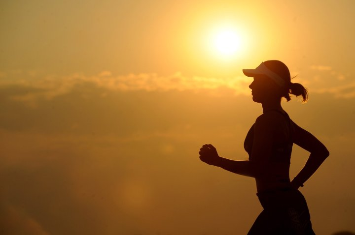 Améliorer son cardio : 4 conseils!