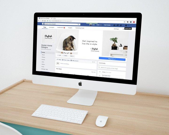 Facebook lance des cours gratuits de communitymanager